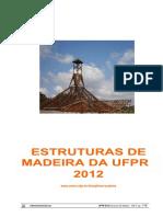 Apostila - Madeira - UFPR - Cap. 0 - Introdução (1).PDF