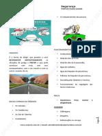 Direo-Defensiva (1).pdf