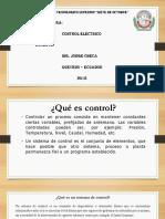 CONTROL ELECTRICO checa.docx