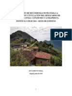 ORIGEN COLONIAL DE CAÑAMOMO Y LOMAPRIETA.pdf
