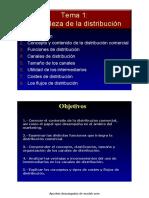 TEMA 0 . NATURALEZA DE LA DISTRIBUCIÓN COMERCIAL.pdf