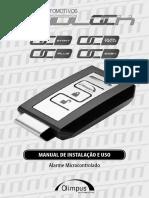 Padlock_Easy.pdf