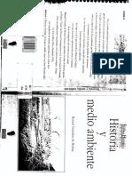 HISTORIA Y MEDIO AMBIENTE MG. DE MOLINA COMPLETO.pdf