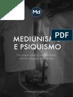 mediunismo e psiquismo.pdf