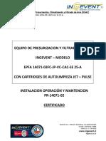 12.2.Anexo B_4_MANUAL IOM_ EPFA-PR-14071-02 (SE 25-A)