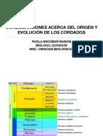 Historia evolutiva de los vertebrados.pdf