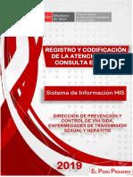 Manual His-DPVIH_2019-Rev.final..pdf
