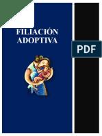 FILIACION ADOPTIVA WORD (3) SIIIIIIII.pdf