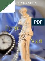 Lilia Calancea-Regina Noptii.pdf