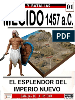 kupdf.net_ejercitos-y-batallas-001-megido-1457-ac-osprey-del-prado.pdf