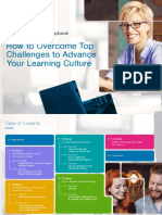 lls-how-to-overcome-top-challenges-to-advance-your-learning-culture.pdf