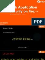 Presentation_to_Public.pdf