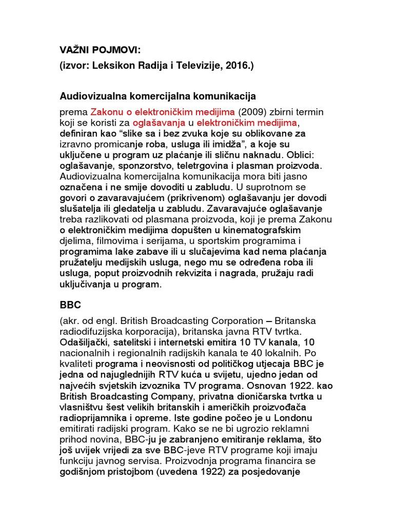 halifax za komercijalne izlaske zaključak online istraživanja