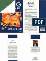 Murray Stein - O Mapa da Alma.pdf