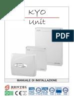 Kyo Unit.pdf