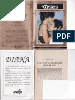 245293662-Sibylle-Simon.pdf