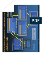 PC200-8M0 PB page 19_27