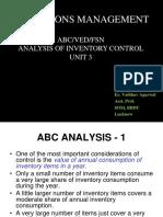 ABC-VED-FSN-unit 3
