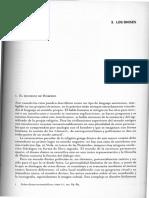 Burkert, Religion griega 163 255.PDF