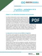 Clase2_MP_2015.pdf