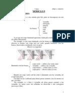 Física - CEESVO - apostila3