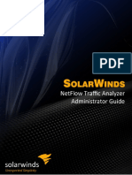 NTA_4.1.1_Administrator_Guide.pdf