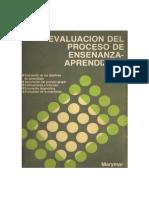 31966099-Avolio-de-Cols-Evaluacion-Del-Proceso-de-E-A.pdf