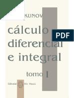 integracic3b3n-versic3b3n-puskunov.pdf