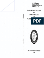 irc-19-1977-standard-specification-code-of-practice-for-water-bound-macadam.pdf