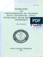 IRC-81-1997.pdf