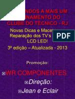 Training lcd-led Basico..pdf
