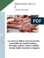 microbiologiadelacarne-120526111224-phpapp01.pdf