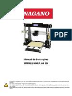 ANET_A8__MANUAL DE MONTAGEM_GARANTIA.pdf