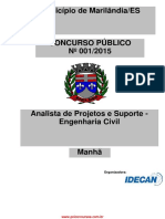 Analista de Projetos e Suporte _Engenharia Civil (1)