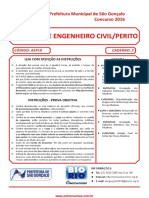 Analista_Eng_Civil_Perito_Cad_2.pdf