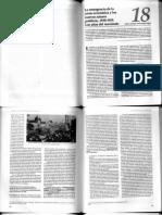 Ensenada Nuevas aportaciones para su historia parte 6.pdf