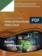 LC 1322 17106 a Analisis Entorno Economico Politico Social