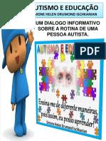 arotinadeumautista.pdf