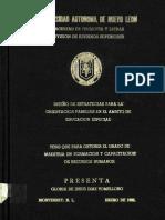 1020074719.PDF