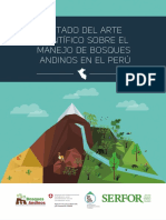 manejo-bosques-andinos.pdf