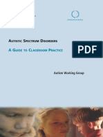 asd_classroom_practice.pdf