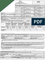 Anexa Model 2016 ITL 001 Cladiri Rezidentiale-nerez-mixt PF-1