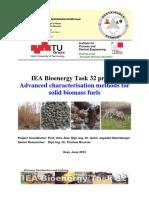IEA_Bioenergy_T32_Advanced_characterisation_methods_for_solid_biomass_fuels.pdf