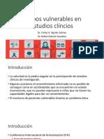 Grupos Vulnerables Final Pe