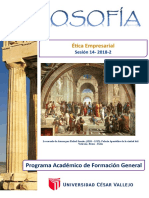 Material Informativo14
