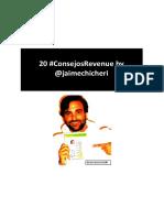 ebook-consejos.pdf