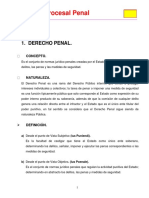 269477393-Derecho-Procesal-Penal-completo-pdf.docx