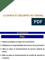 Santé sécurité travail (2).ppt