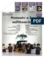 ElAromo68.pdf