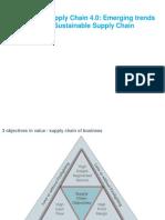 SC 4.0 - Workshop - Dr. Ganesh.pdf